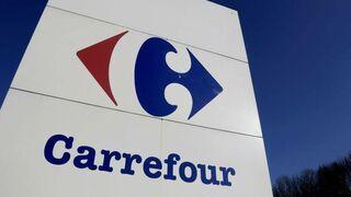Carrefour estrenará el 21 de junio su híper de Roquetas