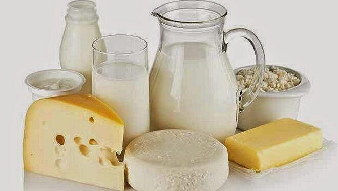 ¿Citar el origen de los lácteos? Competencia opina