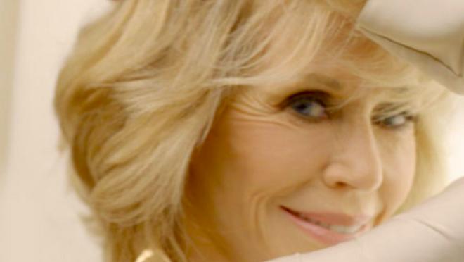 L'Oréal apuesta a lo grande por las mujeres silver