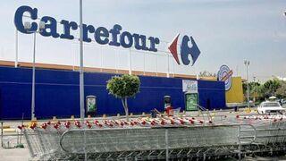Pacto histórico: Carrefour y Google, contra Amazon