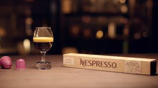 Cinco Jotas, Nespresso y Lindt, entre las marcas más sexys