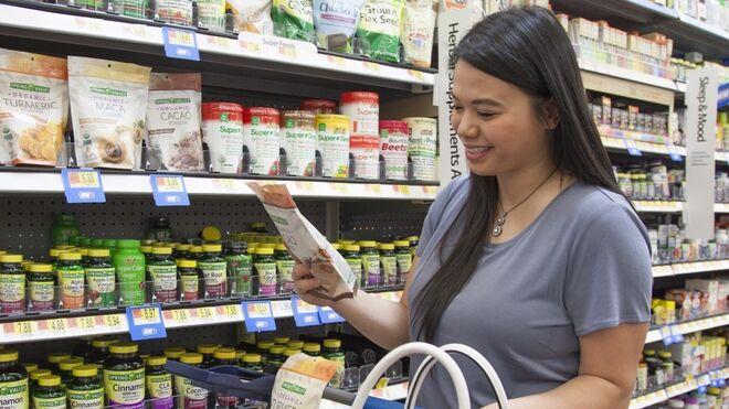 Microsoft propone a Walmart sus propios Amazon Go