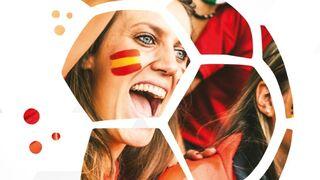 Sambil Outlet sortea una copia de la Copa del Mundo