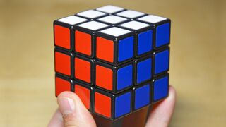 El cubo de Rubik: responsabilidad en la toma de decisiones