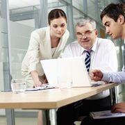 La innovación, una prioridad para la empresa familiar