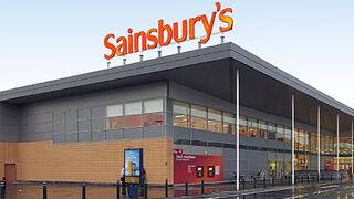 Sainsbury's y Waitrose: malas cifras de ventas