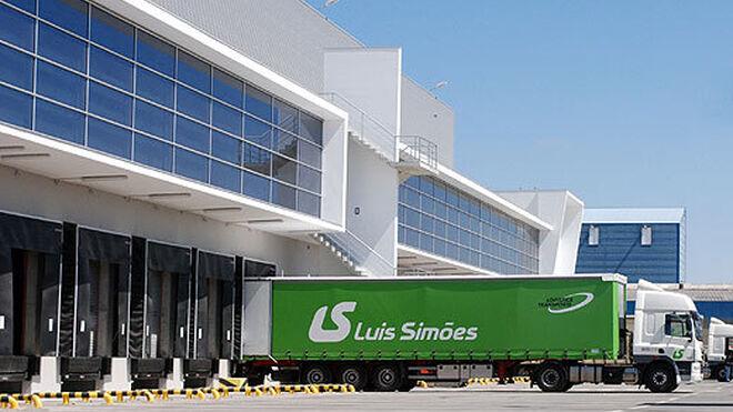 Luís Simões impulsa su centro de Cabanillas del Campo