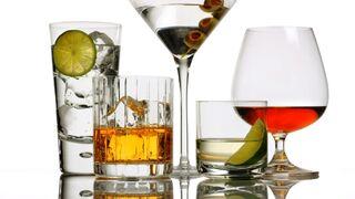 Espirituosos y vinos ganan terreno en la compra online