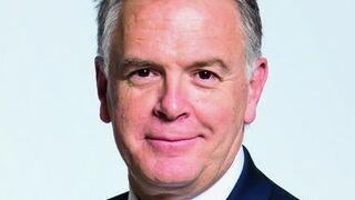 El presidente de Auchan coge los mandos de EuroCommerce