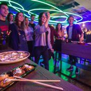El 'eatment' aterriza en los centros comerciales españoles