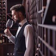 El vino: un sector con muchas salidas profesionales