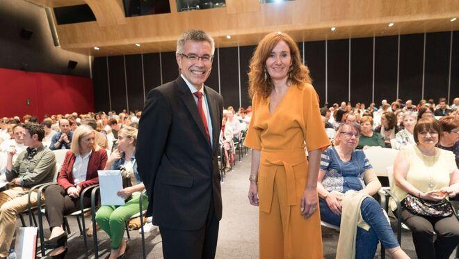 Eroski: del sur a Baleares... de Baleares a Cataluña
