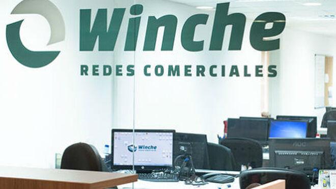 Winche ofrece oportunidad laboral a los más jóvenes