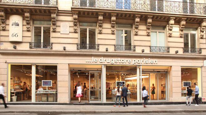 Casino y L'Oréal: unidos para crear otro modelo de tienda