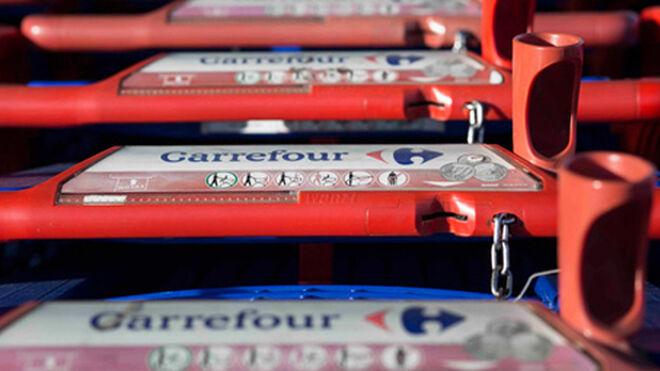 Francia mira con lupa las últimas alianzas en el retail