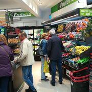 Estos son los últimos estrenos de supermercados