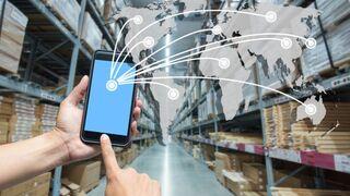 Claves de las que depende el futuro de la logística