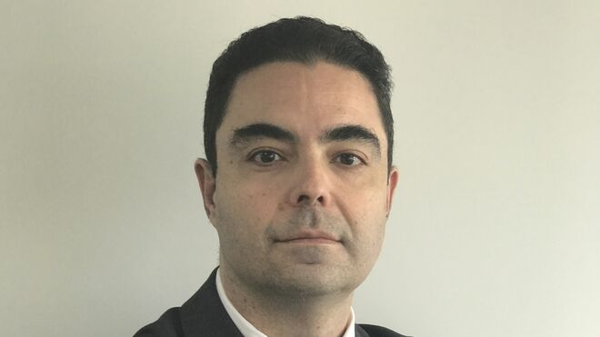Nuevo director de Customer Experience en Johnson Controls