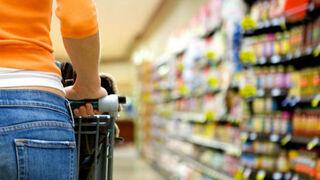 ¿Qué país de la UE tiene la cesta de la compra más cara?