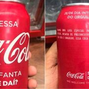 Coca-Cola lo vuelve a hacer: nunca defrauda en marketing
