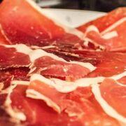 La Justicia imputa a la cúpula de la mayor distribuidora de jamón ibérico de España