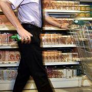 Pérdidas del gran consumo por hurtos: 1.800 M€ en 2017