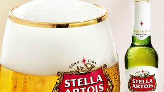 Cervecera de Canarias invierte 3 M€ para producir Stella Artois