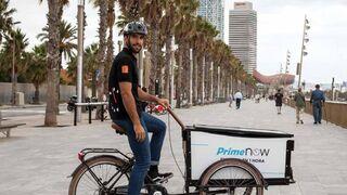Indignación por la subida de tarifa de Amazon Prime