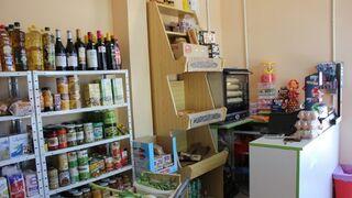 Los pueblos, oportunidad para retailers y el ecommerce