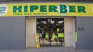 El verano, buena época para abrir nuevos supermercados