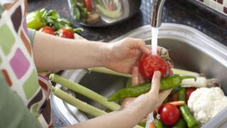 ¿Cómo evitar y tratar enfermedades alimentarias?
