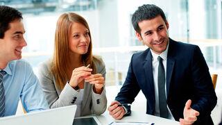 ¿Influye la edad en las oportunidades profesionales?