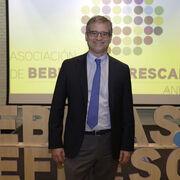 Anfabra tiene nuevo presidente: Pelayo Bezanilla