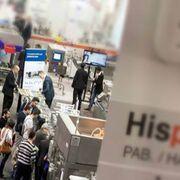 Hispack 2021 buscará nuevos perfiles profesionales