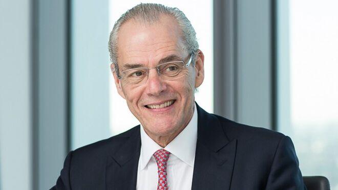 Sainsbury's nombra a Martin Scicluna como presidente