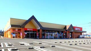 Walmart sigue soltando lastre y vende su filial japonesa Seiyu