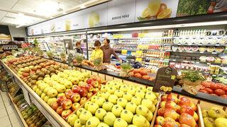 Las necesidades en el súper del consumidor estacional
