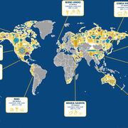 EEUU y Reino Unido: prioridad y también... preocupación