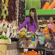 Walmart confirma su pacto tecnológico con Microsoft