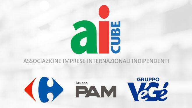 La alianza que pretende redefinir el retail italiano