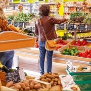 Carrefour compra una cadena de supermercados ecológicos