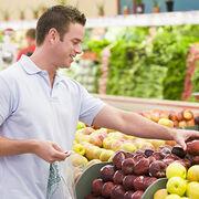 8 tendencias eco-foodie que ya conquistan el mercado