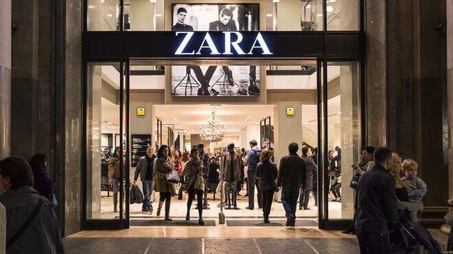 ¿Qué pueden copiar los supermercados de Zara, MediaMarkt o Primark?