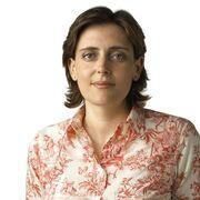 Cláudia Azevedo presidirá el consejo de Grupo Sonae