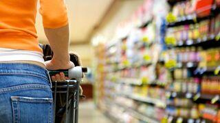 10 alimentos: 10 hábitos de compra en España