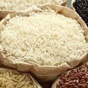 La producción de arroz en España desciende 4 puntos, según Cooperativas Agroalimentarias