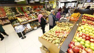 El sector de la Alimentación lidera el sistema de franquicias