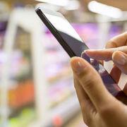 Uno de cada tres españoles toma sus decisiones de compra influido por las redes sociales