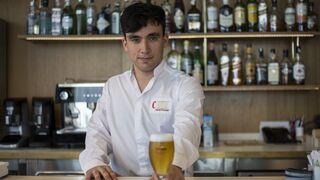 Consumo de cerveza y hostelería, una íntima relación