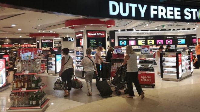 Duty Free: ¿más caro o más barato que comprar online?